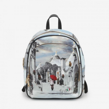BACKPACK YNOT